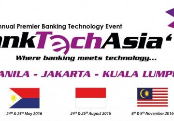 BankTechAsia-2016