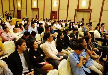 SMM-Yangon-092015