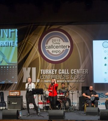 call-center-conference-Turkey2015-2